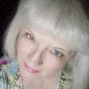 Лора, 58 лет, Рак