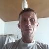 Владимир, 44, г.Шымкент
