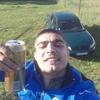 Заурчик, 28, г.Коломыя