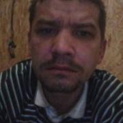 Тарас 36 Киев