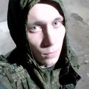 Александр Клепиков 21 Бийск