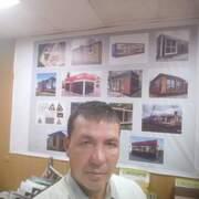 Игорь Топоев 45 Абакан
