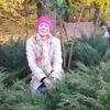 Anna, 55, г.Пермь