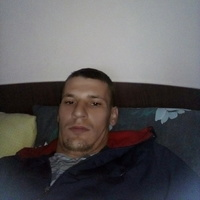 Boris, 27 лет, Скорпион, Кишинёв
