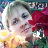 Олеся, 38 лет, Лев, Сальск