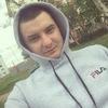 Виталик, 26, г.Заозерск