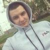 Vitalik, 25, Zaozersk