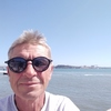dainius, 53, г.Мальмё