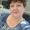 Анна, 50, г.Липецк