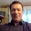 Нико, 49, г.Екатеринбург