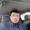 Azamat, 34, г.Волгодонск