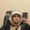 Александра, 20, г.Ростов-на-Дону