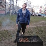 Игорь 22 Шебекино
