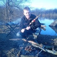 Алексей, 42 года, Телец, Владимир