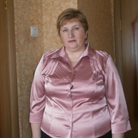 Антонина, 63 года, Рыбы, Тула