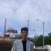 Анатолий Крицкий, 51, г.Опарино