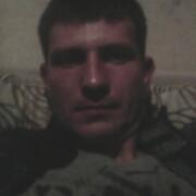 Александр 34 Минск
