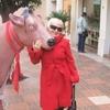 galina, 59, г.Marbella