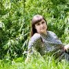 Екатерина, 33, г.Курск