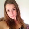 Nastja, 22, Gvardeysk