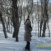 Мария Владимировна, 27, г.Саратов