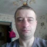Вячеслав 38 лет (Стрелец) Пограничный