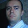 Valeriy, 35, г.Ахтырка