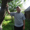 Alekc, 41, г.Камешково