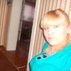 Алина Юрьевна, 26, г.Тевриз