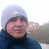 Павел, 23, г.Немиров