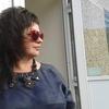 Анна Па, 54, г.Вильнюс