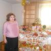 silva, 59, г.Ереван