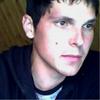 Stanislav, 29, Сторожинець