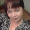 Ольга, 46, г.Тюмень