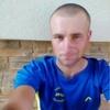 вова, 24, г.Монастыриска