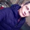 Рома Амарий, 24, г.Николаев