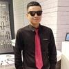 Ray Sandi, 29, г.Джакарта
