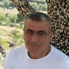 Sergi Obolashvili, 49, г.Тбилиси
