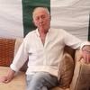 Ромен, 75, г.Юрмала