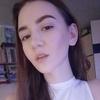 Анна Антошечкина, 17, г.Омск