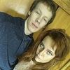 Nikita, 19, г.Иркутск