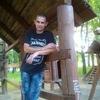 Даниил, 35, г.Рыбинск