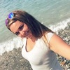 Александра, 26, г.Костомукша