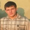Алесандр, 23, г.Саратов