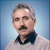 kiko, 77, г.Худжанд