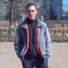 Роман, 35, г.Сергиев Посад