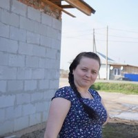 Екатерина Потапова, 34 года, Козерог, Екатеринбург