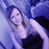 Елена, 27, г.Омск