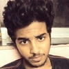 Rohit Mohandas, 20, г.Колхапур