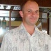 Александр, 38, г.Цюрупинск